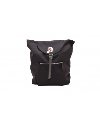 INVICTA - ALPINE backpack - Nero