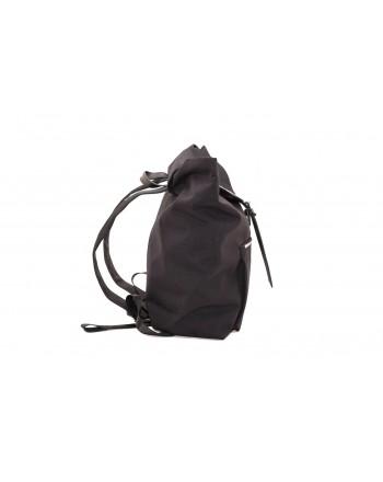 INVICTA - ALPINE backpack - Nero