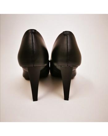 KENDALL+KYLIE - MYRA Pumps - Black