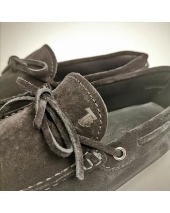 Moda ETRO TOD'S GIUSEPPE ZANOTTI MICHAEL KORS Abbigliamento