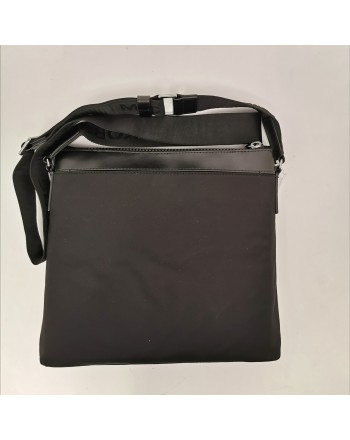 MICHAEL by MICHAEL KORS - Borsa in Tessuto Tecnico X-BODY  - Nero