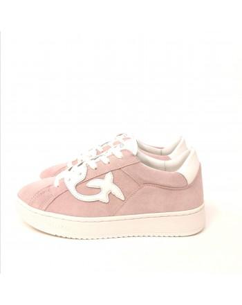 PINKO - Sneakers LIQUIRIZIA - Rosa