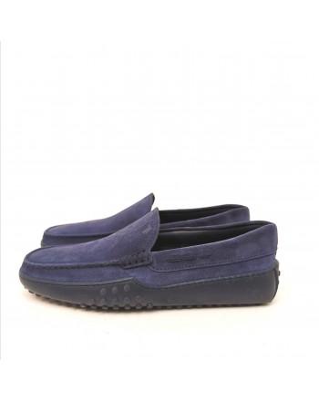 TOD'S - Pantofola GOMMINO - Galassia
