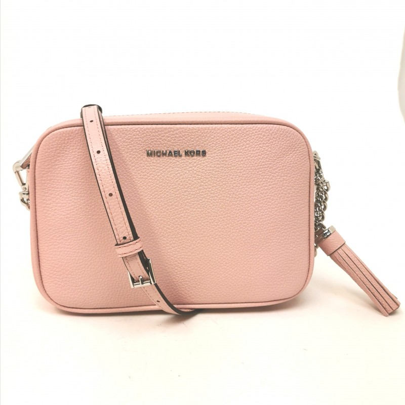MICHAEL by MICHAEL KORS - Borsa  CAMERA - Smokey Rose