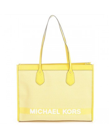 MICHAEL by MICHAEL KORS - LG TOTE Bag - Sunflower