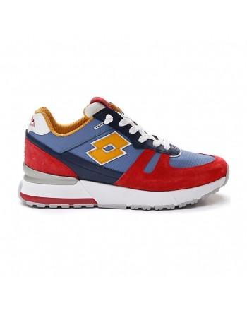 LOTTO LEGGENDA. - Sneakers Tokyo Shibuya-214025