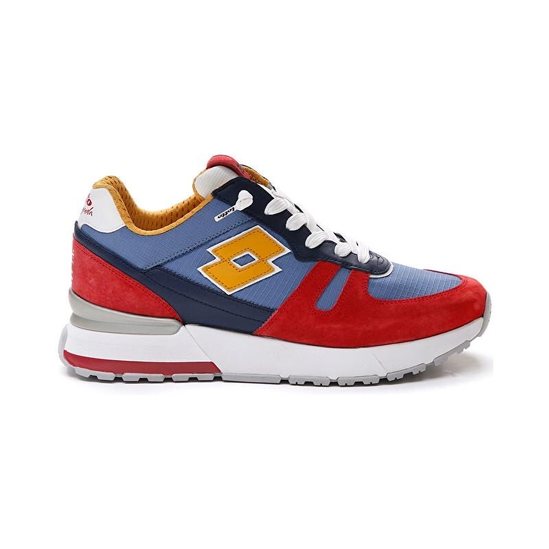 LOTTO LEGGENDA - Sneakers Tokyo Shibuya-214025