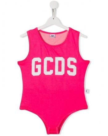 GCDS - Baby - body/swimsuit   art 22492