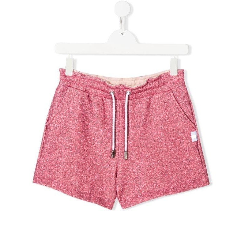 GCDS - Baby - SHORT LUREX