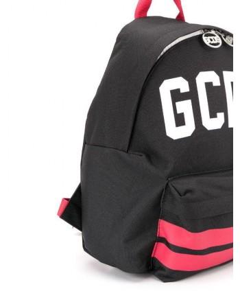GCDS - Baby - ZAINO  art 22637