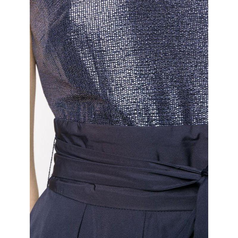 BURBERRY - Maxi foulard lana e seta - beige