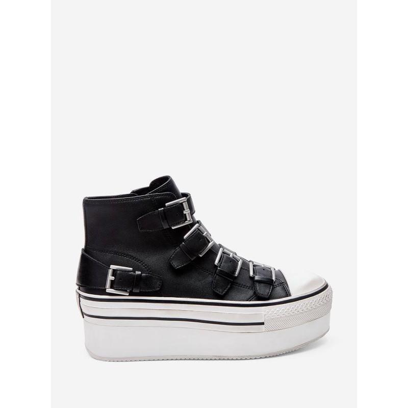 ASH - Sneakers JEWEL - Nero