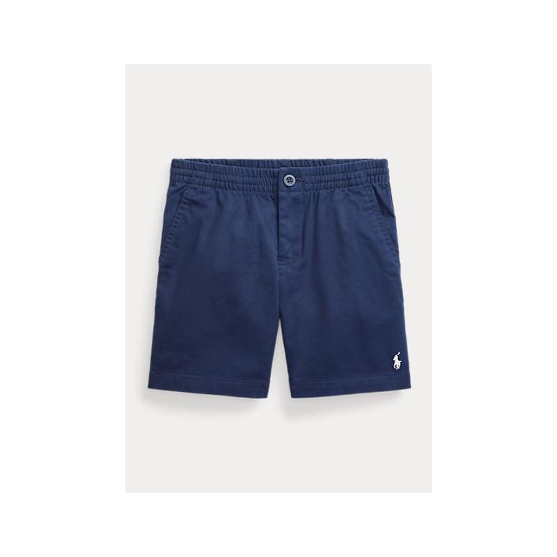 Polo Kids - Bermuda Cotone