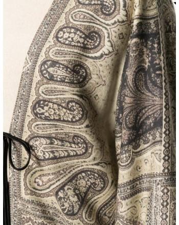 ETRO - CAMPEIRO Cardigan Jacket - BEIGE