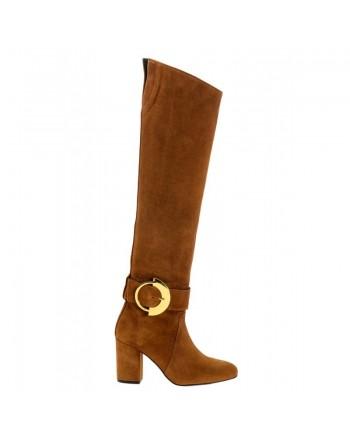 PINKO - LAETITIA Boots - Brown