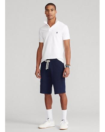 FAY - Jeans slim 5 tasche - Denim chiaro