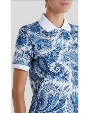 POLO KIDS - T-Shirt Basic