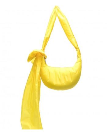RED VALENTINO - Shoulder Bag - Sun