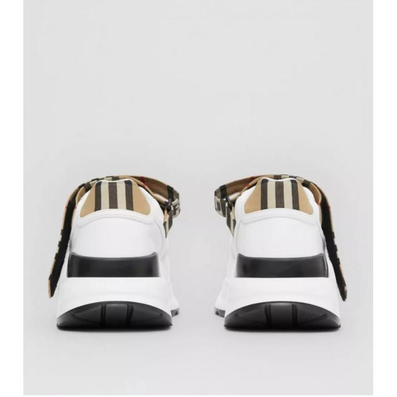 PINKO -Technical stretch Fabric Dress - Black -