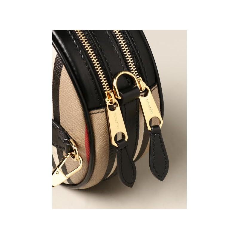 GUGLIELMO ROTTA - Leather Flat Sandal with Satraps- Leather