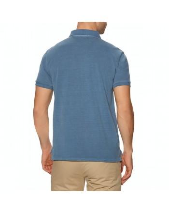 POLO RALPH LAUREN  -  Polo lavata Custom Slim Fit - Jeans