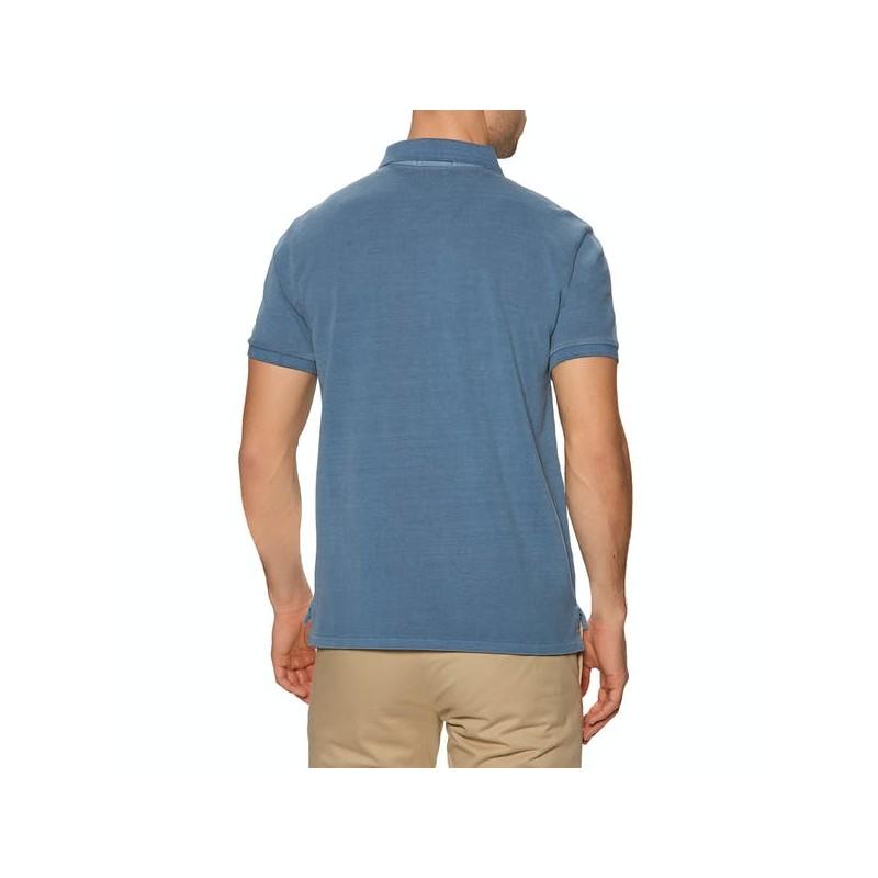 POLO RALPH LAUREN  - Polo Lavate Custom Slim Fit - Jeans