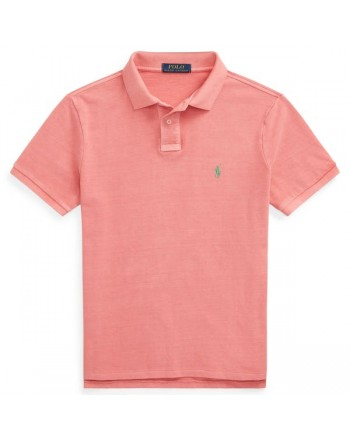 SPORTMAX - T-Shirt con Stampa AEROSO - Bianco/Viola