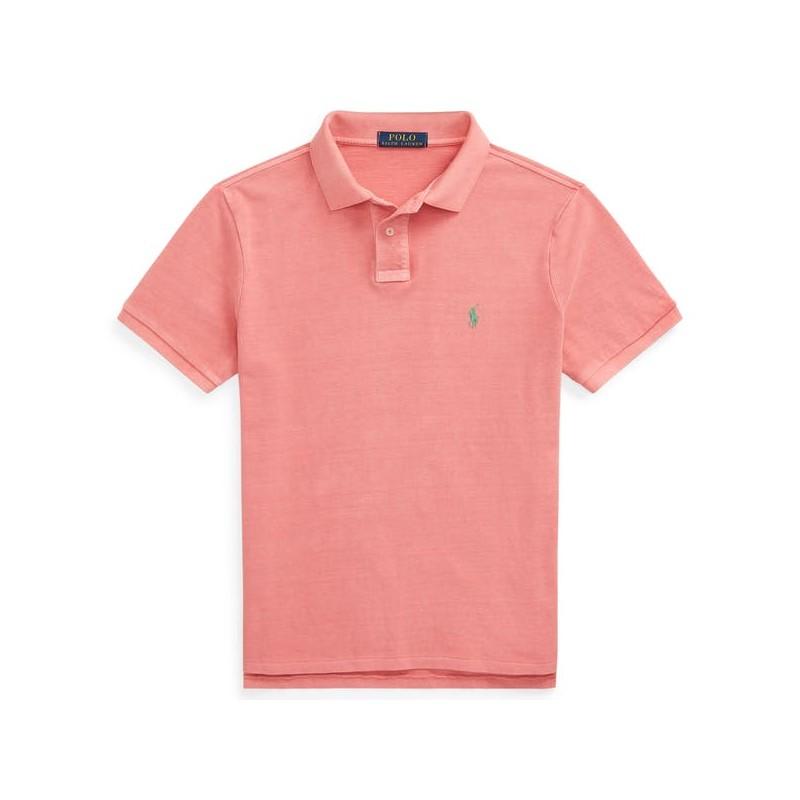 SPORTMAX - AEROSO Printed T-Shirt - White/Purple