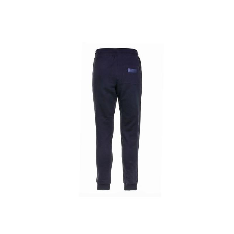 FAY  - Sweatpants - Navy Blue
