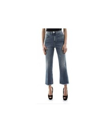 PINKO - Jeans FELICITY 3 - DENIM