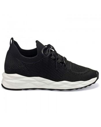 ASH - SKATE Sneakers - Black