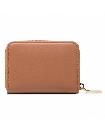 LOVE MOSCHINO - Small wallet - Leather