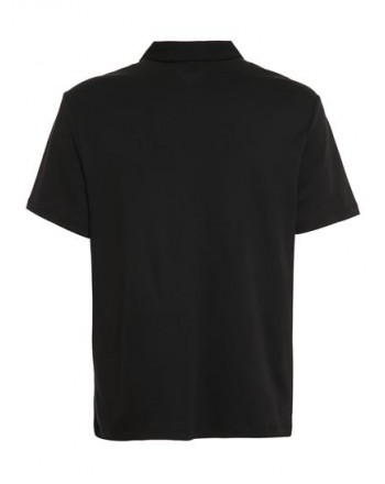 MICHAEL by MICHAEL KORS - Polo in jersey CB95FGVC93 - Nero -