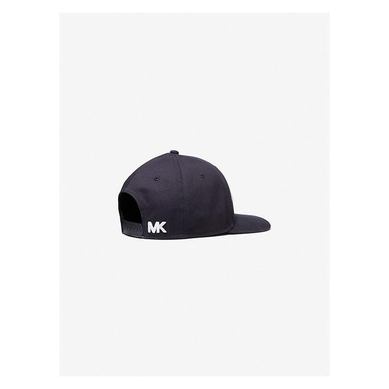 MICHAEL by MICHAEL KORS - Baseball cap CS100083CP - Blue -