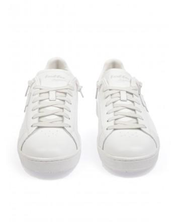 LOTTO LEGGENDA - Sneakers  AUTOGRAPH - Bianca -
