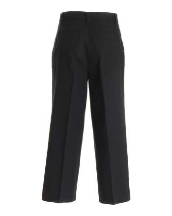 PINKO - Simpatico Pantalone - Black