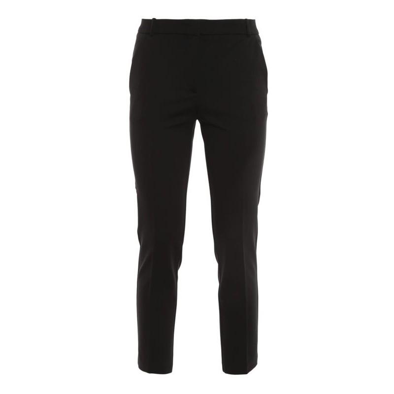 PINKO - Bello 100 Pantalone - Black