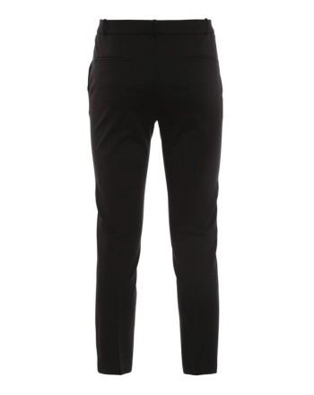 PINKO - Bello 100 Pantalone - Nero