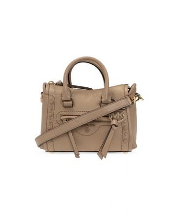 MICHAEL by MICHAEL KORS -  CARINE  Shoulder Bag 32S1GCCCO - Camel