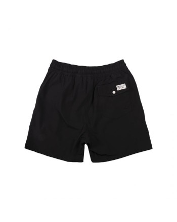 POLO RALPH LAUREN - Sea boxer 710840302002 - Black -