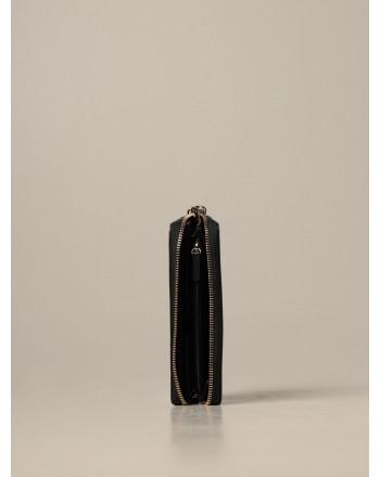 MICHAEL BY MICHAEL KORS - Portafoglio da polso 34F9STVE3L - Nero