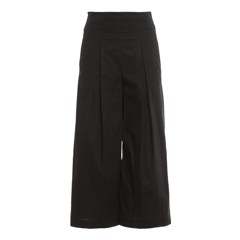 PINKO - Teso 4 pantalone - NERO