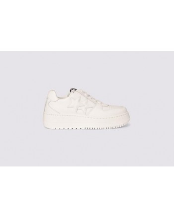 2 STAR -Sneakers 2SD3270 White