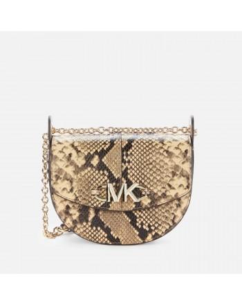 MICHAEL by MICHAEL KORS - IZZY Crossbodies  Bag - Camel