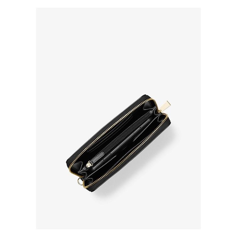 MICHAEL KORS - Pochette da Polso per Smartphone -