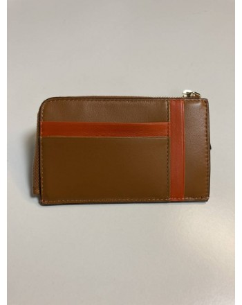 Tods acc.d. -  Key Bag - Kenia