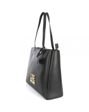 LoveMosc acc d -  Woman bag  JC4100PP1D  - Black