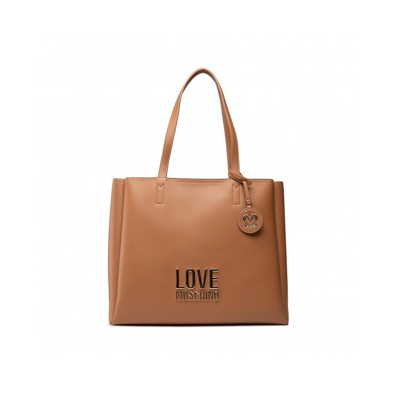 LoveMosc acc d -  Woman bag  JC4100PP1D  - Camel