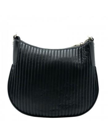 LoveMosc acc d - Woman bag JC4140PP1D - Black