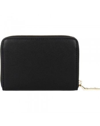 LOVE MOSCHINO - Wallet JC5613PP1D - Black